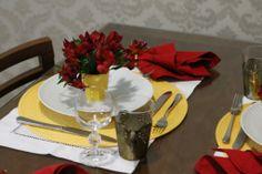Mesa-vermelha-e-amarela-6