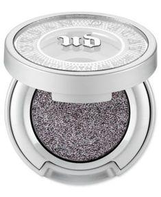 Urban Decay Moondust Eyeshadow - Moonspoon