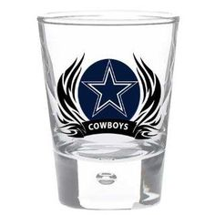 dallas cowboys tattoos for women | cowboys decals and dallas cowboys decal sticker shop with confidence