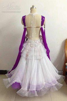 中古・スタンダードドレス サイズ:9号ドレスランク:SA価格:16万9千円日本あり・試着可・レンタル可