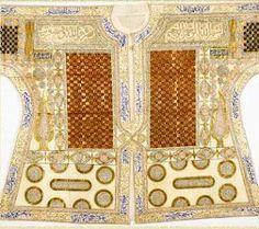 Mechatronics Engineering, Kahlil Gibran, Textiles, Ottoman Empire, Religion, Creations, Culture, Amulets, History