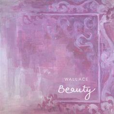 WIB Exclusive: WALLACE - Beauty ft. Sampa - https://www.thewordisbond.com/wib-exclusive-wallace-beauty-ft-sampa/