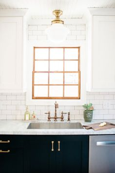 marble-counters-photo-brooke-davis