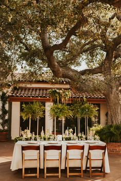 Kiss & Say I Do Events Best Wedding Planners in Los Angeles | Wedding Chicks Best Wedding Planner, Wedding Planners, Wedding Vendors, Wedding Events, Wedding Beauty, Chic Wedding, Outdoor Wedding Inspiration, Bohemian Bride, Kiss
