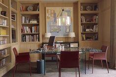 STUDIO ANNETTA: September 2008