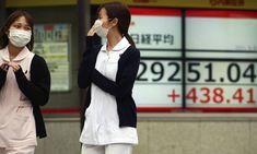 Ο αριθμός των αχρησιμοποίητων εμβολίων κατά της covid-19 στην Ιαπωνία αναμένεται να ανέλθει σε δεκάδες εκατομμύρια δόσεις καθώς η χώρα…Περισσότερα...