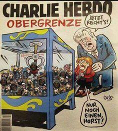 Satire, Haha, Horror, Funny Quotes, Germany, Kawaii, Cartoon, History, Comics