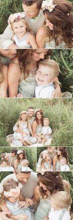 nashville family photographers | jenny cruger photography
