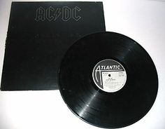 Record Lps Vinyl | Buy & Sell Items, Tickets or Tech in Cambridge ...