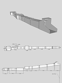 KV13 - Wikipedia, the free encyclopedia