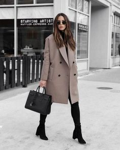 Street Style Outfits, Mode Outfits, Fashion Outfits, Womens Fashion, Fashion Trends, Fashionable Outfits, Fashion Boots, Trendy Outfits, Outfit Designer