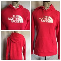 121a1e0d4 ... Joe Montana Elite Lights Out Black NFL Jersey sale Rays 1979 inspired  Throwback Uniforms by Majestic The North Face Hoodie NWT NWT ...