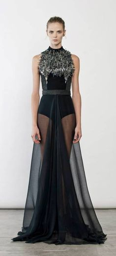 Marcelo Giacobbe Prom Dresses, Formal Dresses, Trendy Fashion, Style, Argentina, Dresses For Formal, Swag, Stylus, Trendy Outfits