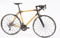 In'BO vélo lin