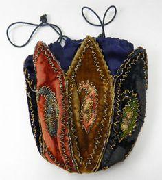 medieval bag - Google Search
