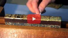 2016-12-13-watch-run-up-gilt-back-gold-leaf-tooling
