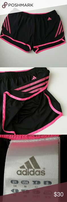 Adidas short size M Excelent Condition Adidas Shorts
