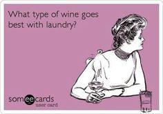 "Wine www.LiquorList.com ""The Marketplace for Adults with Taste"" @LiquorListcom #winequotes #WineHumor"