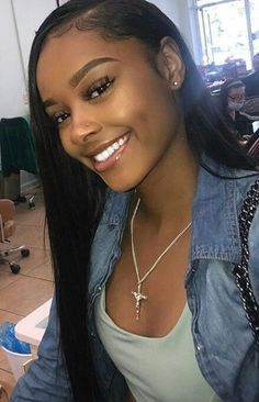 Brazilian Straight Human Hair Wigs Adjustable Pre Plucked top lace Closure HumanHair Wigs 100 Unprocessed Remy Hair For Black Women Remy Human Hair, Remy Hair, Human Hair Wigs, Weave Hairstyles, Straight Hairstyles, Short Haircuts, Hairstyles 2016, Short Hairstyles, Medium Haircuts