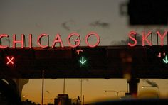 35 Important Things Only Chicagoans Will Understand