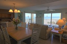 Condo vacation rental in Redington Shores, FL, USA from VRBO.com! #vacation #rental #travel #vrbo
