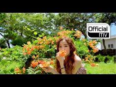 [MV] Lee Yu Rim(이유림) _ Call my name(불러줘) - YouTube This video makes me think of Disney World.