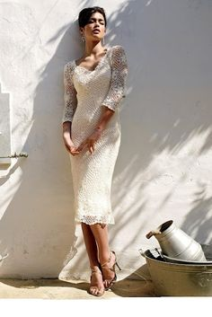 mother of the bride?? This would be pretty in the soft pink