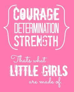 little girls pink 2