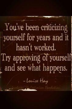 Love yourself. #BeautyRedefined #TakeBackBeauty #WeAreBEAUTIFUL