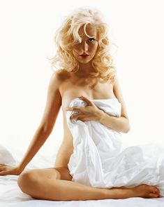 http://www.starchive.ru/a/Aguilera_Christina/foto/Aguilera_Christina_070.jpg