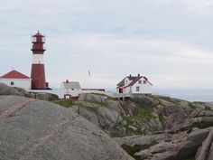 Visit Ryvingen lighthouse in Mandal, Southern Norway. Read more: https://www.visitnorway.com/listings/ryvingen-lighthouse/4549/ Photo: Heidi Sørvig©Visit Southern Norway