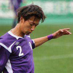 #室屋成 #明治大 #明治大学体育会サッカー部 #u23日本代表 #jpn #japan #olympics #olympics2016 #rio #football #footballplayer #footballer #sportsphoto #sportsphotography