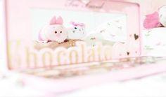 ♡ @toofaced #bonbon #disney #tsumtsum Disney Tsum Tsum, Plushies, Children, Cute, Instagram, Candy, Young Children, Boys, Stuffed Animals
