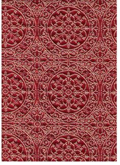 TESMAR Tessitura Jacquard per arredamento, Tessuti arredamento, Tessuti divani, Tessuti tendaggi, Tessuti cuscini, Tessuti ignifughi per arredamento, Jacquard per arredamento, Produzione tessuti arredamento, Produttori tessuti d'arredamento, Produttori Jacquard, Tessitura Jacquard, Jacquard Fabrics for upholstery, Jacquard Fabrics for drapery, Fabrics for upholstery, Fabrics for drapery, Fabrics for pillows, Upholstery fabrics, Italian fabrics for upholstery, Italian textiles for upholstery…