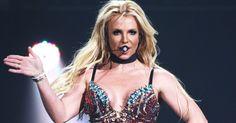 Better Go See Britney Spears In Las Vegas While You Still Can  http://www.refinery29.com/2017/04/149198/britney-spears-vegas-residency-ending?utm_source=feed&utm_medium=rss