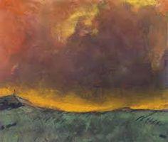 Αποτέλεσμα εικόνας για emil nolde sea
