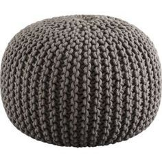 Chunky Knit Obsession – GetKnitting! | Clever Bird Banter on WordPress.com cleverbirdbanter.com