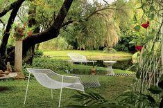 Die 20 besten Bilder von Emu | Armlehnstuhl, Gartenmöbel und ...