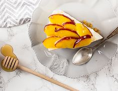 data:blog.metaDescription Mousse, Chocolate Caliente, Deli, Yogurt, Diy And Crafts, Cooking, Tableware, Sweet, Ethnic Recipes