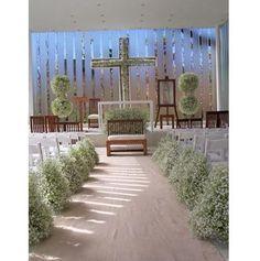 iglesias+y+flores+(2).jpg (392×394)