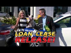 Save on a new ride in 2015 - check out the Loan or Lease Release at Toyota of Orlando right now!  http://blog.toyotaoforlando.com/2015/01/get-ready-lower-car-payment-toyota-orlando/