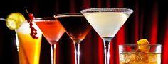 restaurant Restaurant Bar à cocktails Lyon