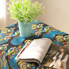 Table & Sofa Linens Glorious Ins Nordic Style Cushion Cover With Plush Ball Cotton Pompon Throw Pillowcase Waist Pillow Covers Sofa Car Home Decor 45x45cm To Reduce Body Weight And Prolong Life Cushion Cover