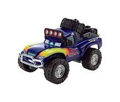 Disney/Pixar Cars Radiator Springs 500 1/2 Wild Racer Blue Grit Pullback Vehicle Mattel http://www.amazon.com/dp/B00IVOUJW6/ref=cm_sw_r_pi_dp_4s10wb0EZWTN4