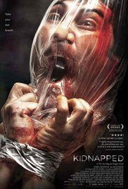 Kidnapped Movie Online Free. Three hooded Eastern-European criminals burst into a home in a Madrid gated community, holding the family hostage in its own home, and forcing the father to empty his credit cards.