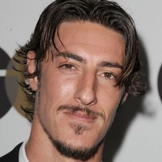 Eric Balfour: Six Feet Under; 24; Veritas: The quest; Conviction; Valemont; Haven