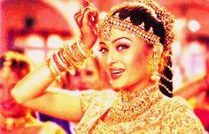 35 Best Dance