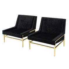 Groovy Modern Armchairs At Https Www 1Stdibs Com Furniture Seating Theyellowbook Wood Chair Design Ideas Theyellowbookinfo