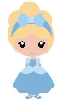 9 Princess Themed FREE Printables