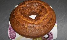 Αγαπημένη συνταγή για Κανταΐφι με καρύδια. Παραμένει σταθερή αξία ! Torte Cake, Bagel, Bread, Food, Meals, Breads, Bakeries, Yemek, Patisserie